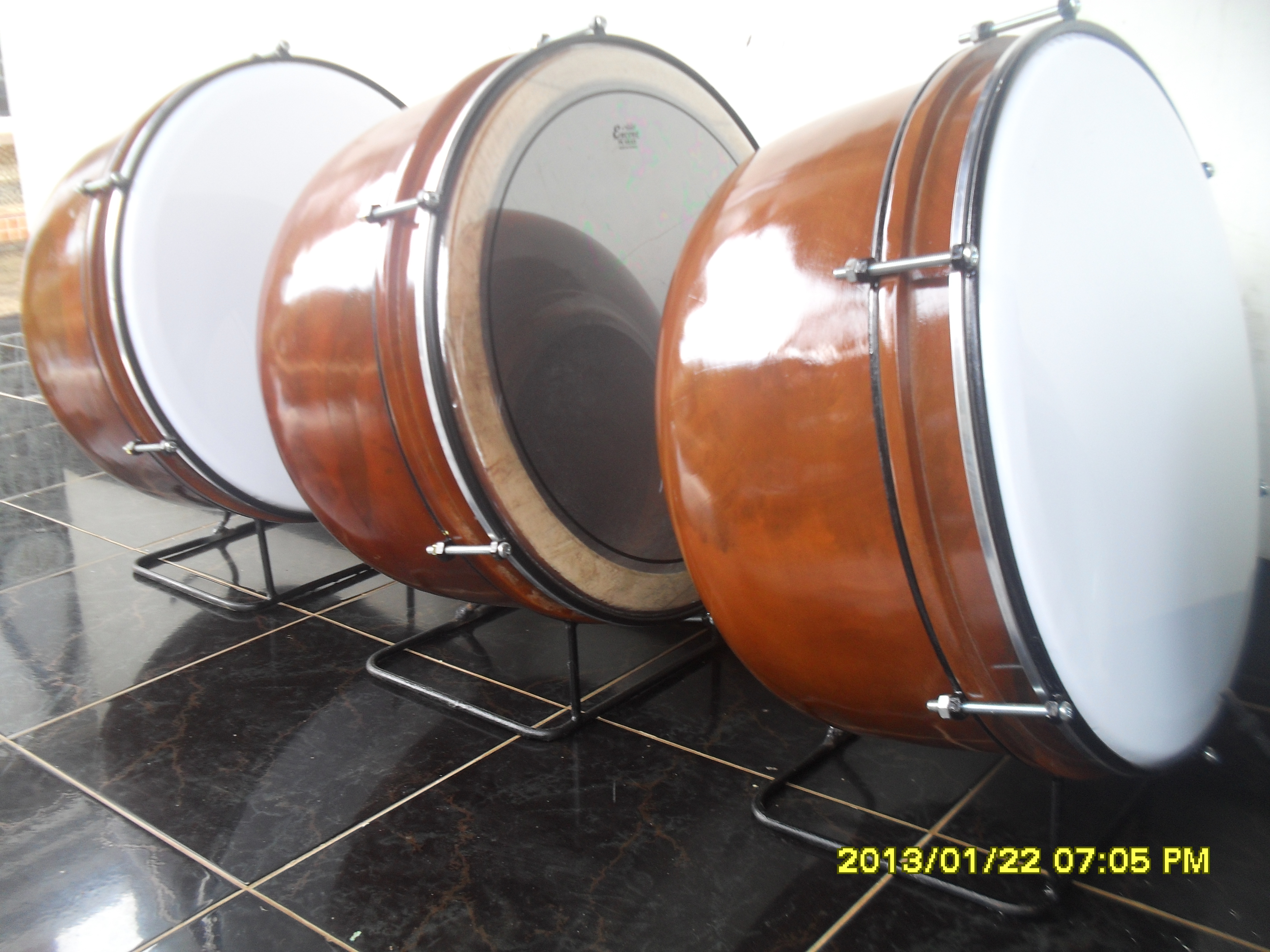 Jual bass stel – 08563581146 Pin BB 7F866403 Rofi