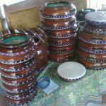 sejarah rebana,sejarah hadroh, rebana di indonesia,rebana di kalimantan,rebana ahbabul musthofa,jual rebana jepara,sejarah rebana di indonesia,alat musik sholawat,alat musik tradisional, rebana modern,alat musik islami,alat musik timur tengah,