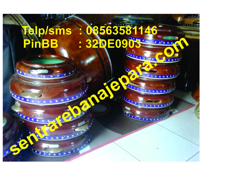 Jual rebana Banyuwangi – 08563581146 PinBB 7F866403 (Rofi)