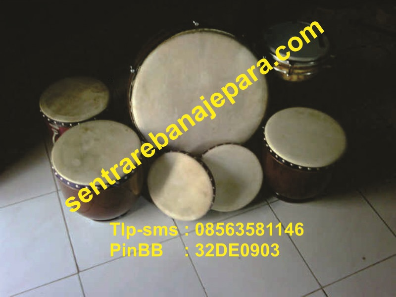 hukum memainkan hadroh,hukum rebana,rebana jepara,mauild,sholawat,alat musik sholawat,alat musik qasidah,musik islami