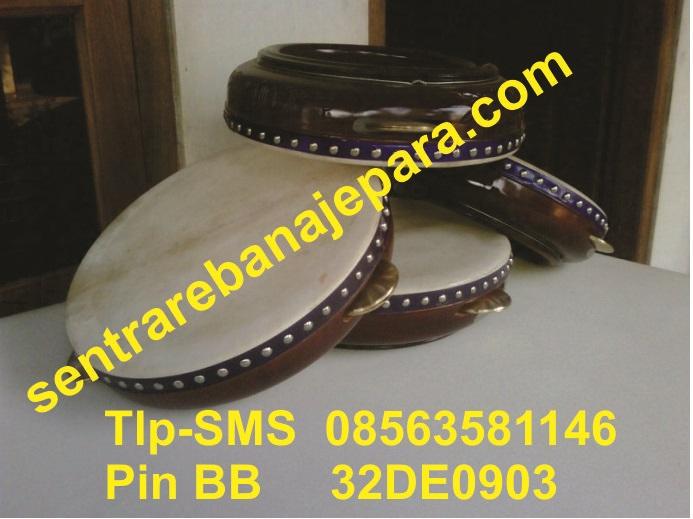 Jual Rebana Al-Banjari | 08563581146 pinBB 7F866403