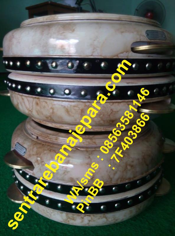 Jual Hadroh Surabaya   08563581146 pinBB 7F866403