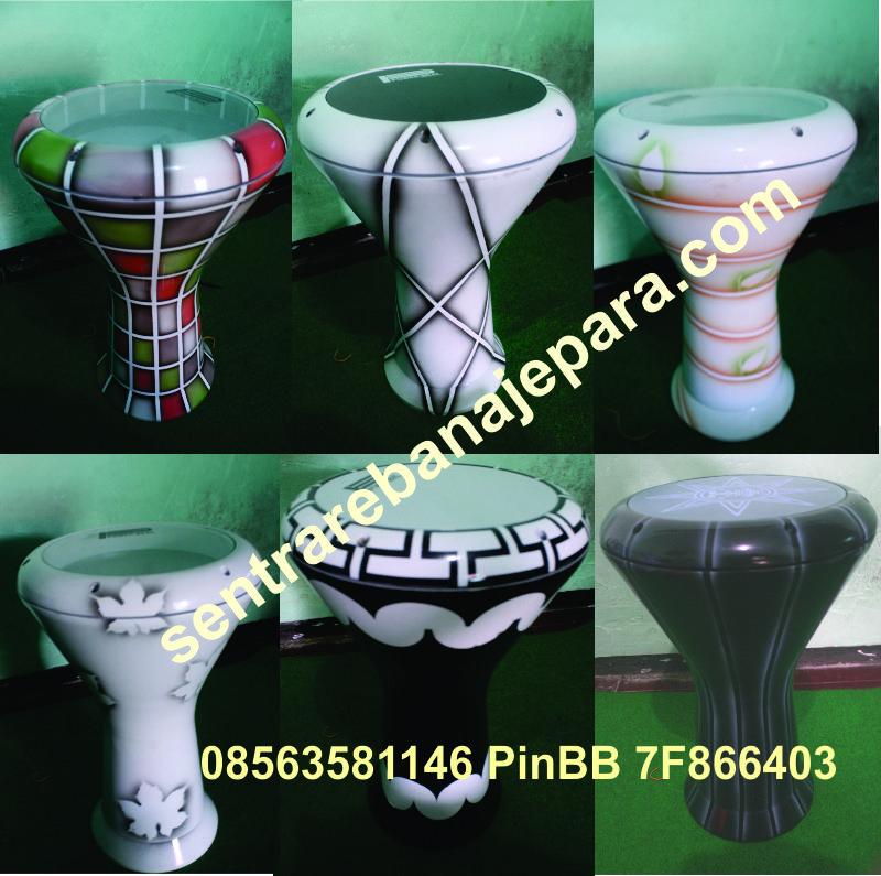 Dumbuk alumunium | 08563581146 pinBB 7F866403