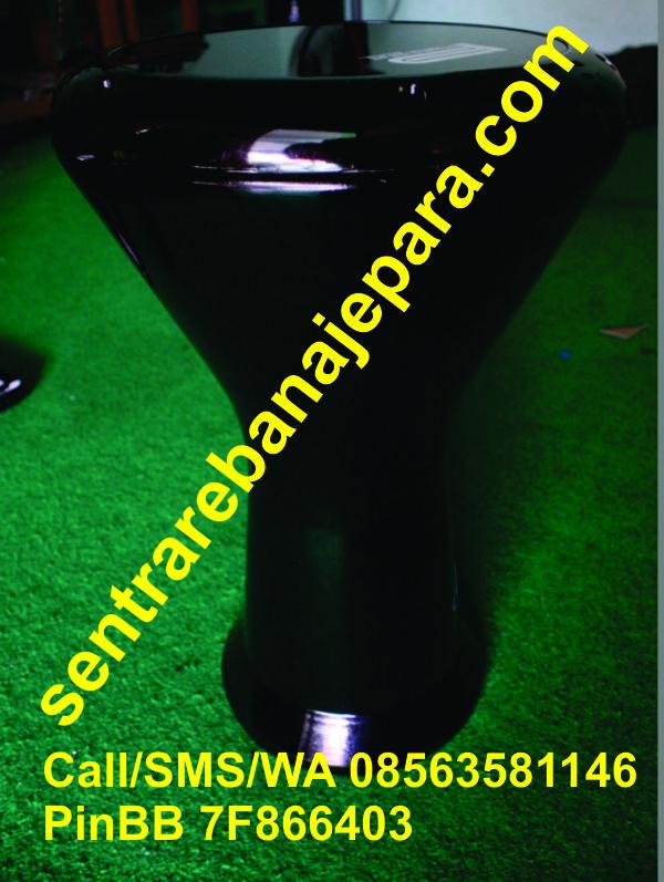 Calty Alumunium | 08563581146 pinBB 7F866403