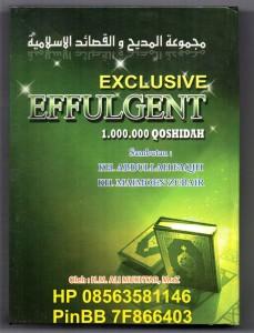 buku qasidah, jual buku sholawat, kumpulan lirik qosidah sholawat, lirik qosidah lengkap