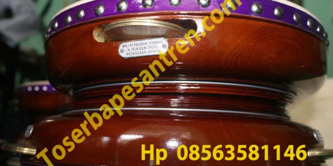 Alat hadroh | 08563581146 pinBB 7F866403