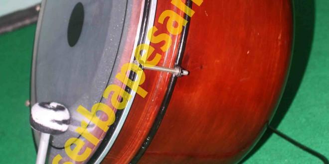 Bass hadroh | 08563581146 pinBB 7F866403