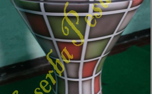 alat musik hadroh | 08563581146 pinBB 7F866403