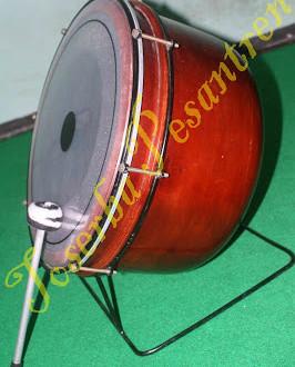 Bass Mika Habib Syech | 08563581146 pinBB 7F866403