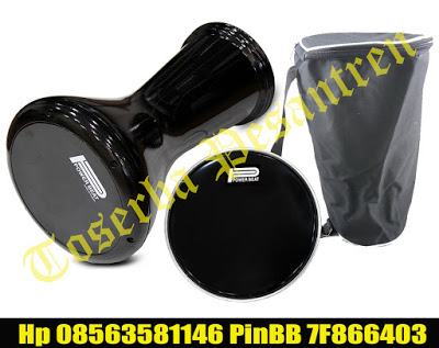 darbuka power beat | 08563581146 pinBB 7F866403