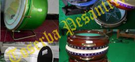 hadroh ahbabul musthofa | 08563581146 pinBB 7F866403