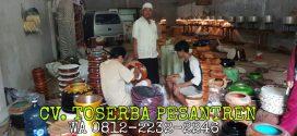 PROMO…!!|WA 081222322246 – Alat Musik Qosidah Rebana Surakarta