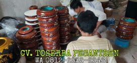 WA 08563581146 | Pengrajin Rebana Jepara Toserba Pesantren