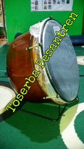 bass hadroh murah,bass hadroh tawon,jual bass hadroh banjari