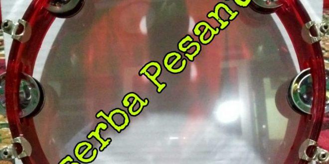 WA 08563581146 | Jual Tamborin Remo Murah