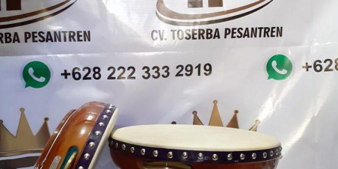 WA 0822-2333-2919 | Jual Alat Hadroh di Bogor