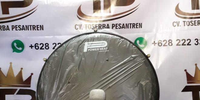 WA 0822-2333-2919 | Jual Bass Hadroh Murah di Tangerang