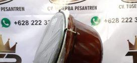 Jual Bass Hadroh Besar di Jakarta | WA 0822-2333-2919