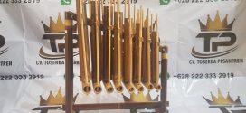 Sentra Penjual Angklung Mojokerto | WA 082223332919