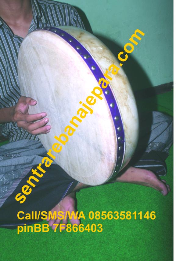 Bass Hadroh kulit   08563581146 pinBB 7F866403