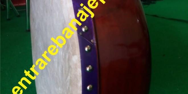 Jual Bass hadroh kulit | 08563581146 pinBB 7F866403