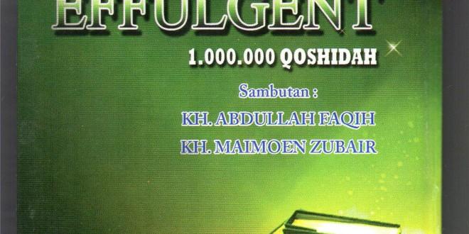 Buku Sholawat | 08563581146 pinBB 7F866403